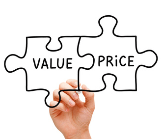 applying-value-pricing-to-erp-project-implementations