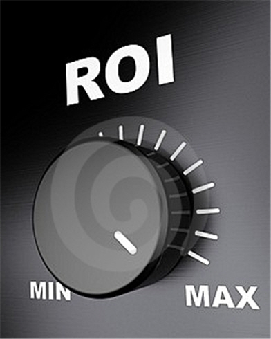project-implementation-methodology-for-maximum-roi