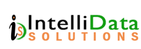 IntelliData Solutions