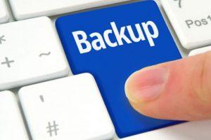 Onsite/Offsite Backup